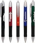 Velocity Metallic Pens